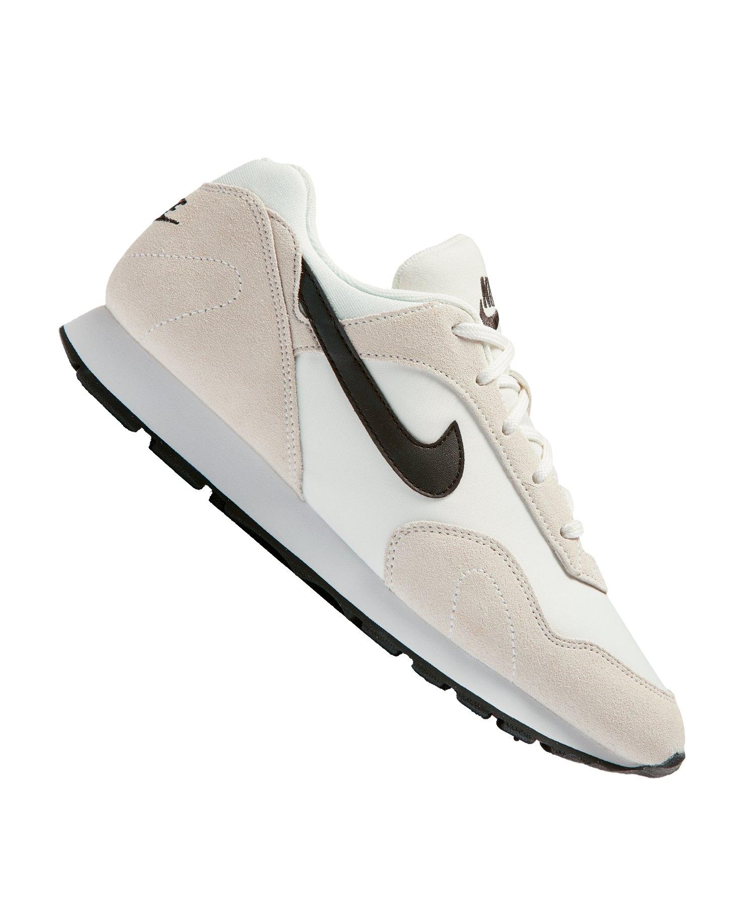 Nike Outburst Sneaker Damen Beige F200