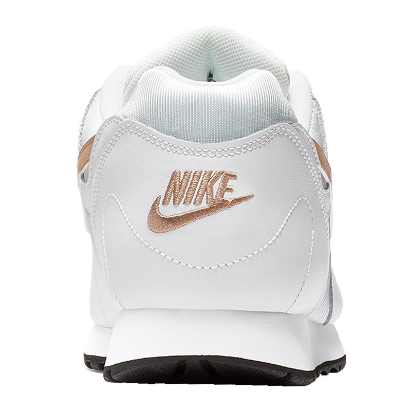 Sneaker Nike F110 Damen Outburst Weiss XnPN80wOk