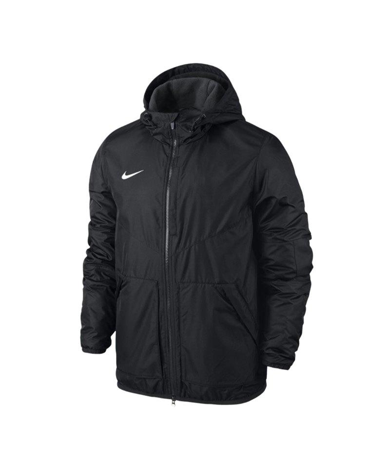 cheaper 4f16c be51f nike-outerwear-team-fall-jacket-jacke-allwetterjacke-teamsportjacke-