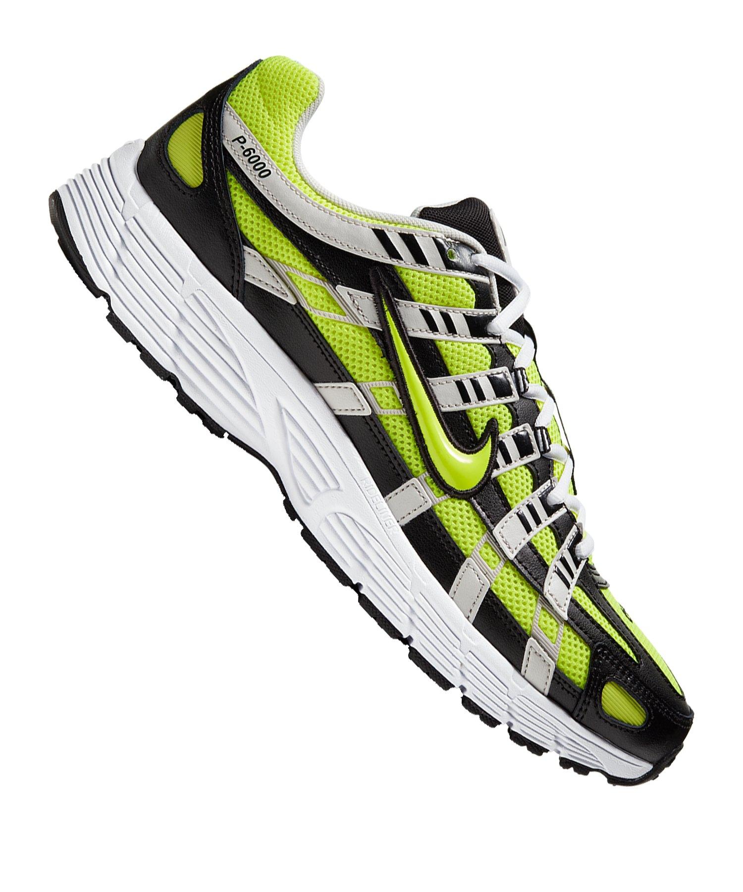 Advanced Design Nike Air Max 95 Beige Green White Gum Women's Ladie's Running Training Shoes DC008937