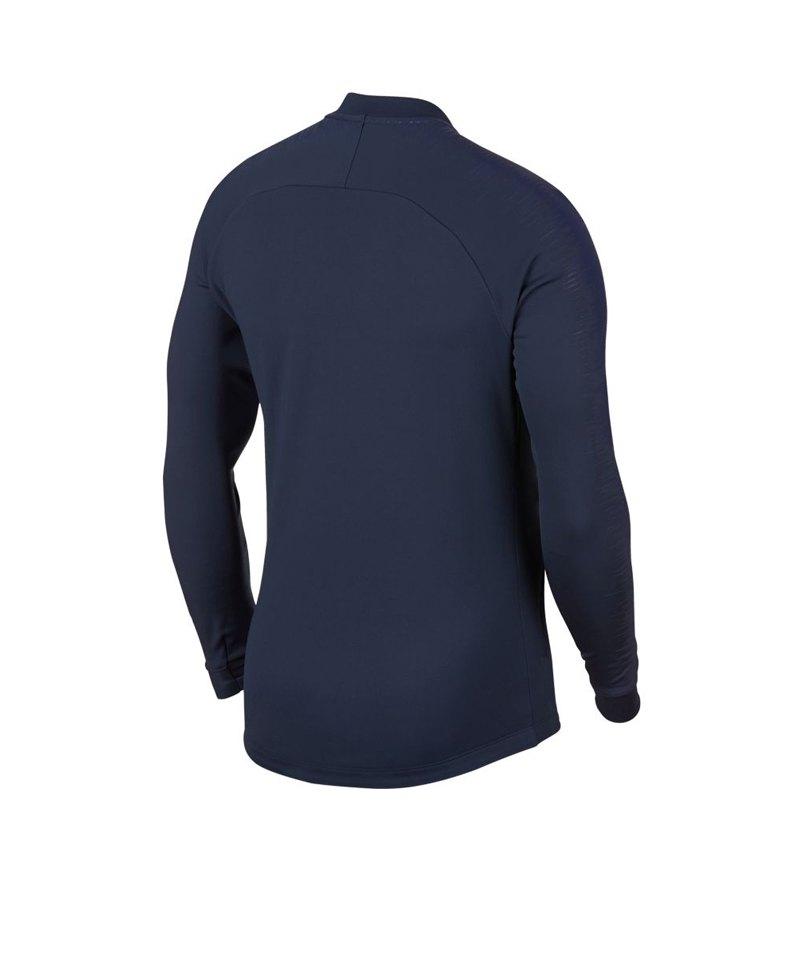 Nike Paris St. Germain Anthem Jacket Jacke F411