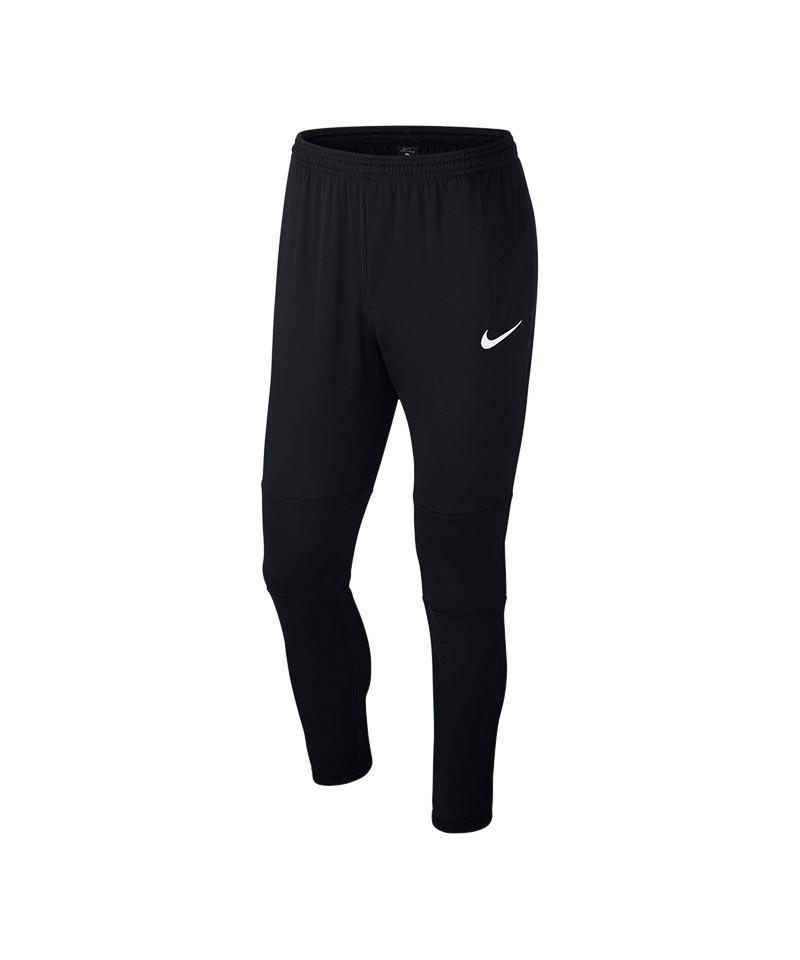 Nike Tech Knit Pants meine Lieblingshose | Dead Stock