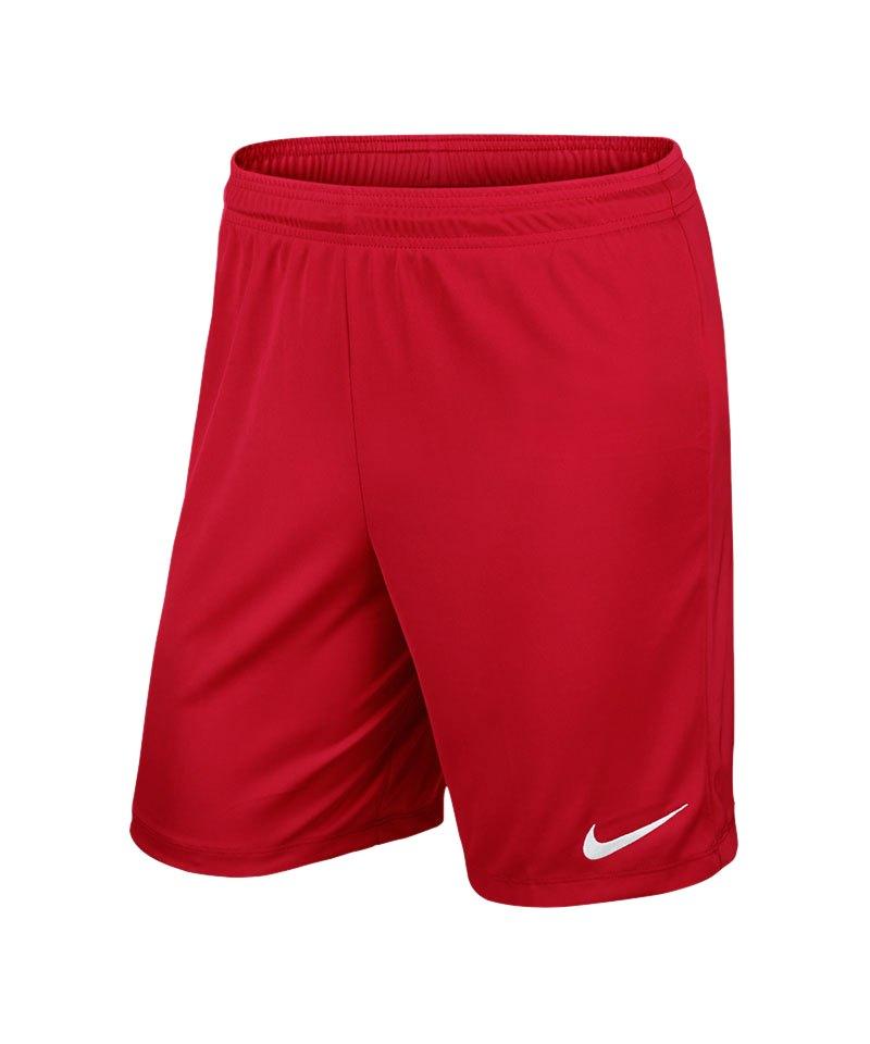 Park Rot Ii F657 Innenslip Ohne Kids Nike Short wvm0O8yNn
