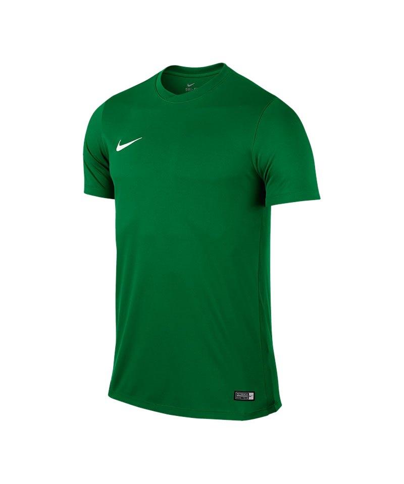 nike mercurial victory vi ag pro, Nike laufhose dri fit