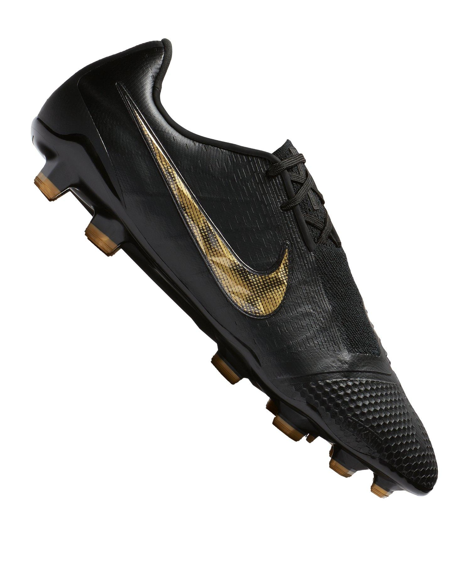 Nike Air Max neuwertige Leder Schuhe für Mädchen Gr.32
