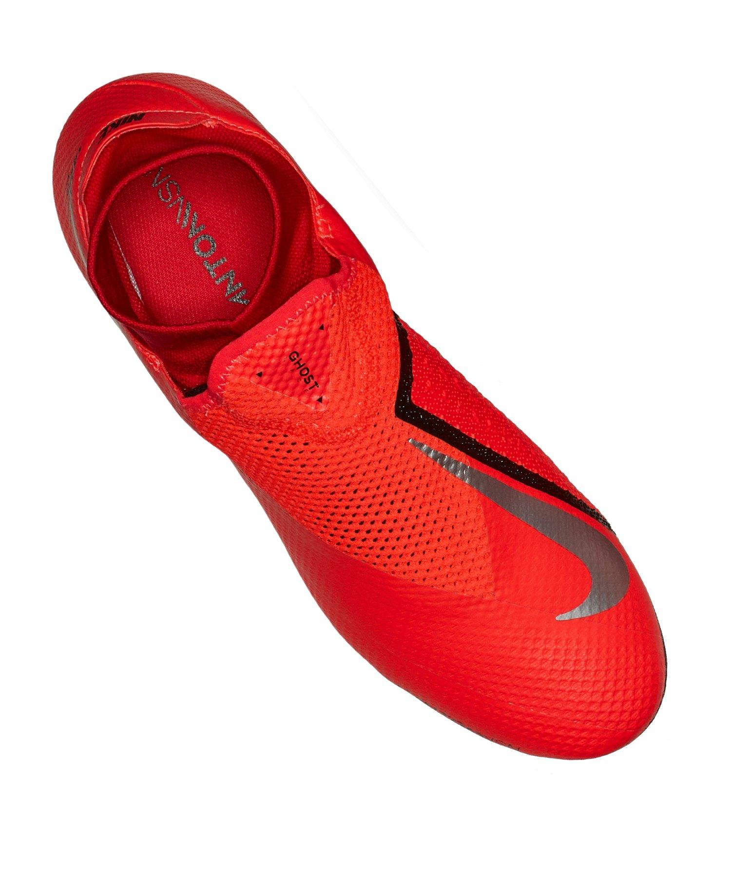 d3efd41d3 ... Nike Phantom Vision Pro AG-Pro Rot F600 - rot ...