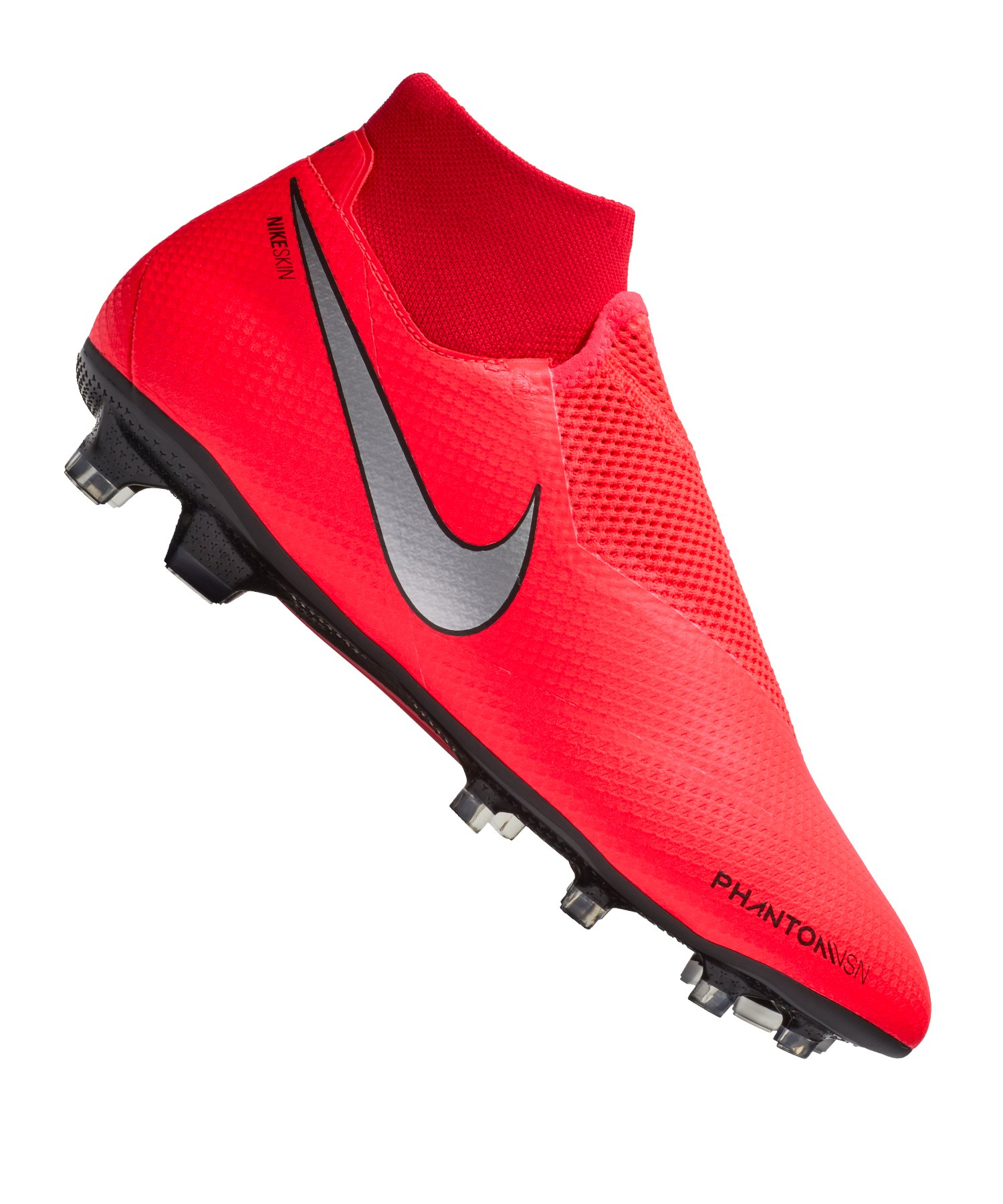 Phantom Vision Pro F600 Nike Rot Fg l1FcKJ