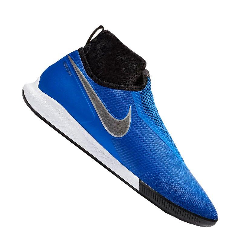 Max Sneaker 270 Damen Air Nike F023 Schwarz QxtBrdshC