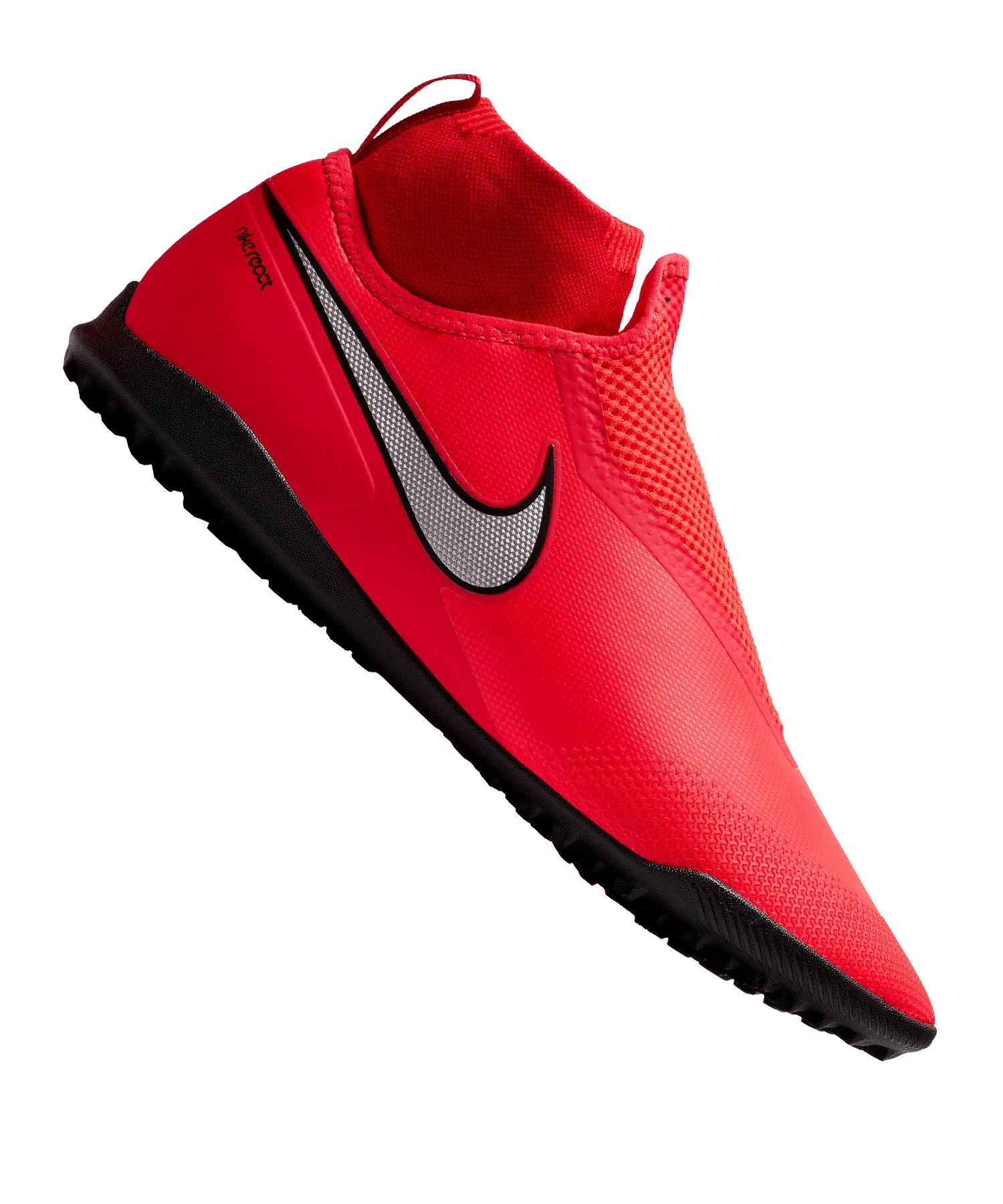 pretty cheap free delivery newest collection Nike
