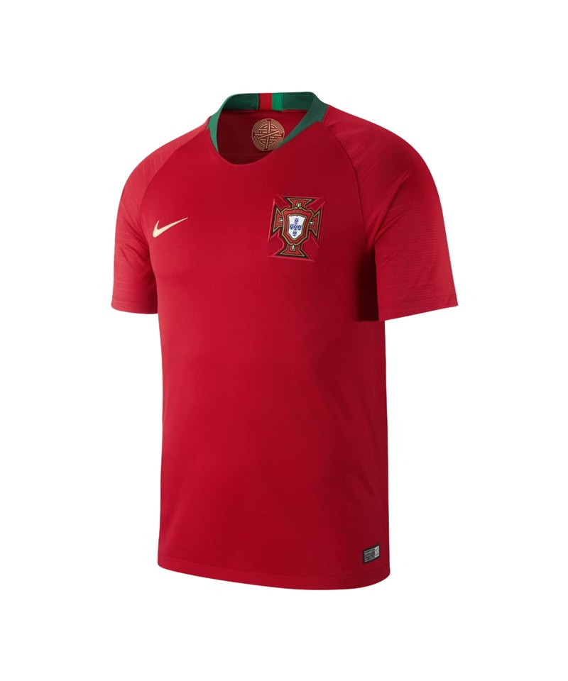 nike portugal trikot home wm 2018 rot f687 replica. Black Bedroom Furniture Sets. Home Design Ideas