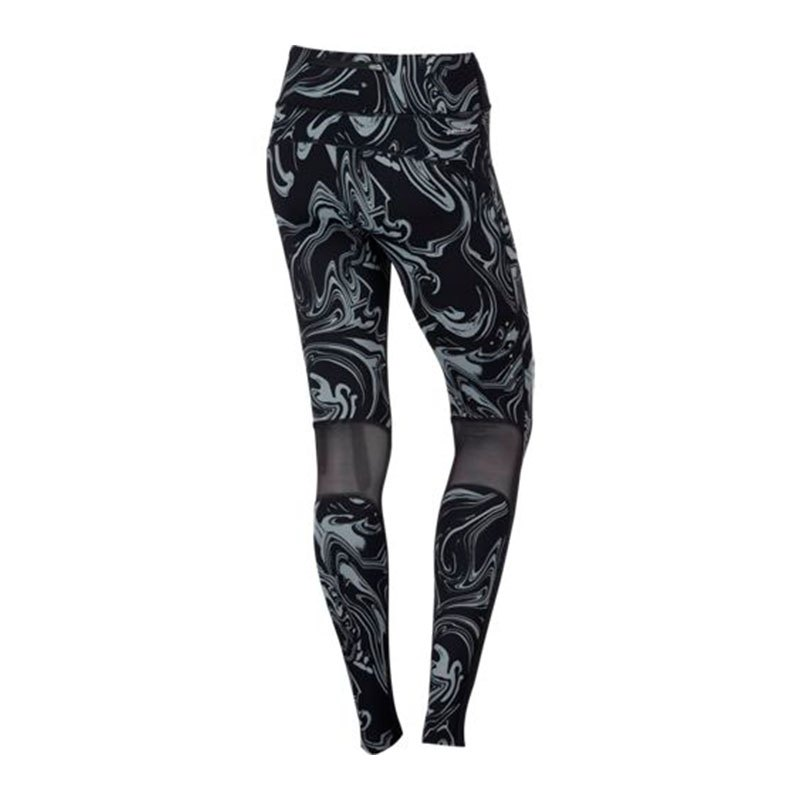 nike power epic lux tight running damen f010 laufhose. Black Bedroom Furniture Sets. Home Design Ideas