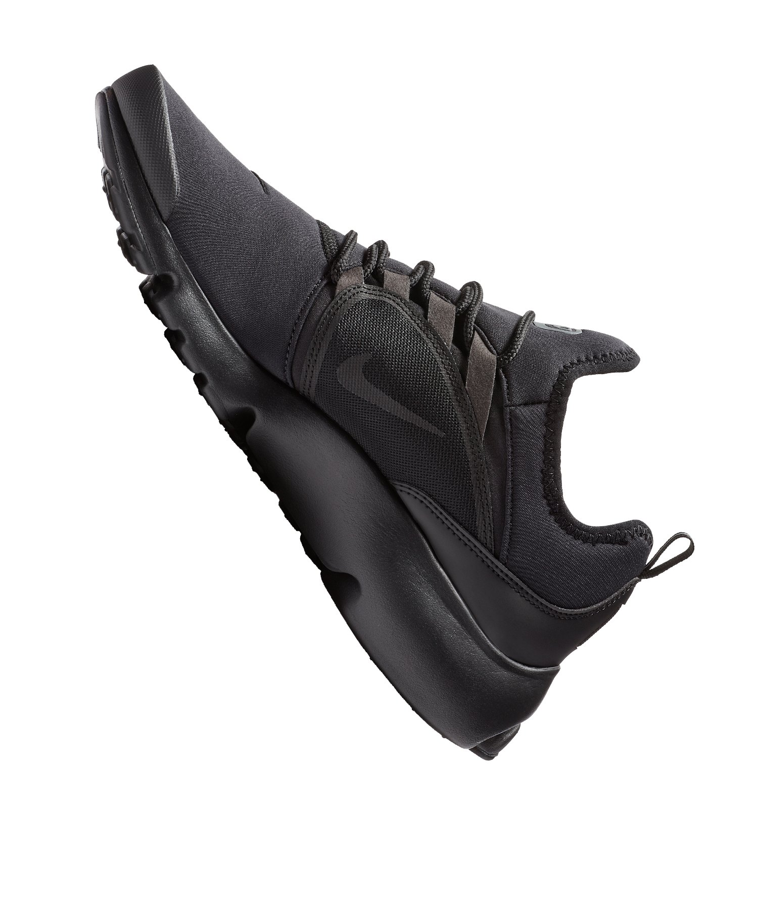 0a0b50c290781 ... Nike Presto Fly World Sneaker Schwarz F003 - schwarz ...