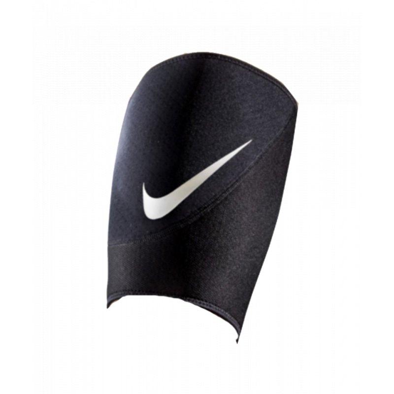 cd2cb96f96 Nike Pro Combat Thigh Sleeve 2.0 Running F010 | Bandage ...