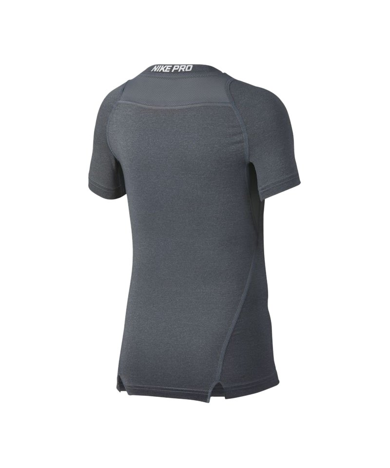 nike kompression shirt kinder