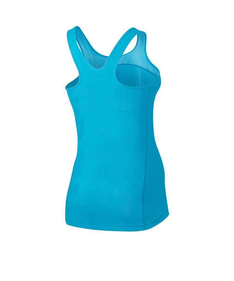sportbekleidung damen blau popul re sportbekleidung in deutschland. Black Bedroom Furniture Sets. Home Design Ideas