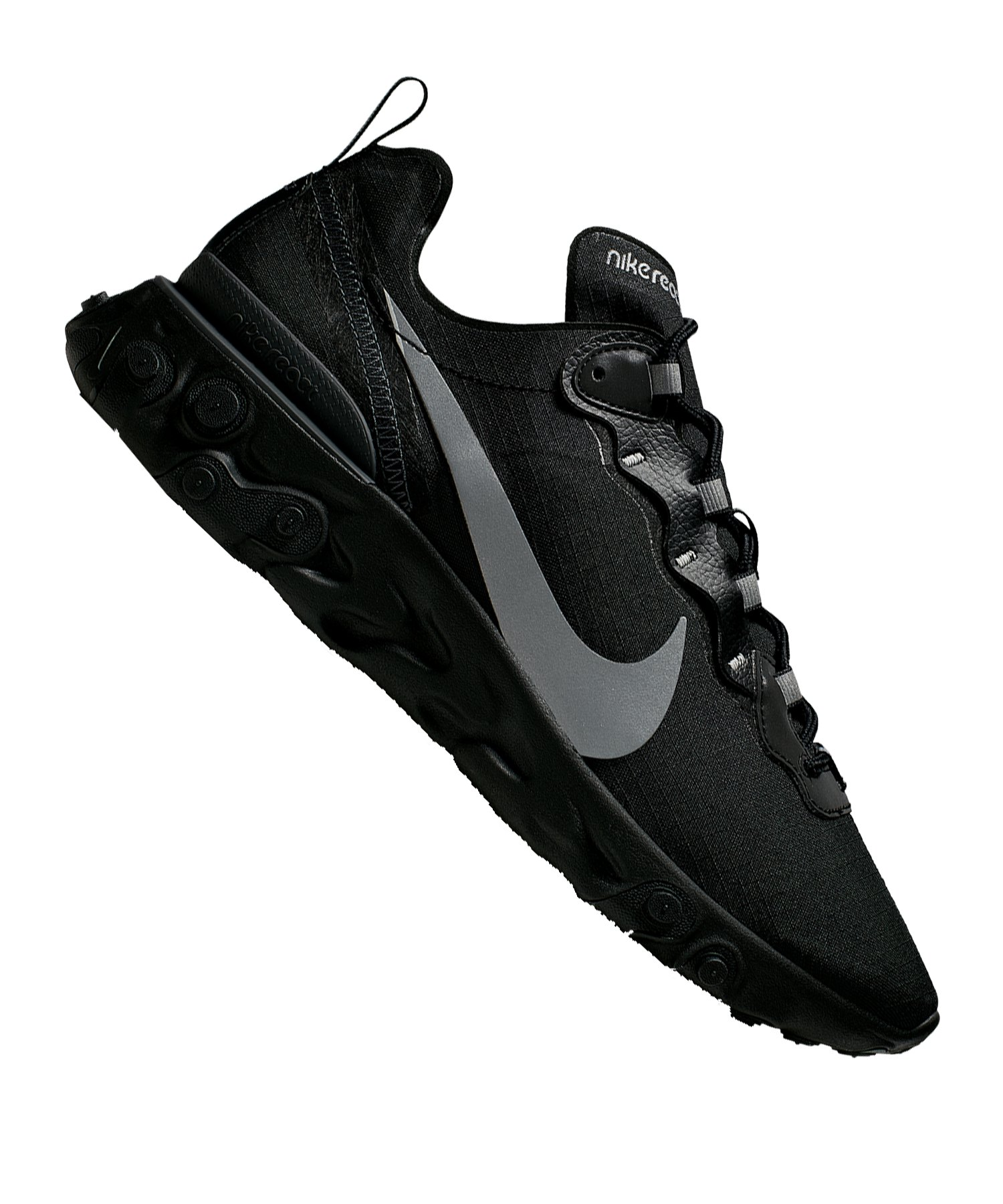herren schuhe element 55 nike react wXn0kPN8ZO