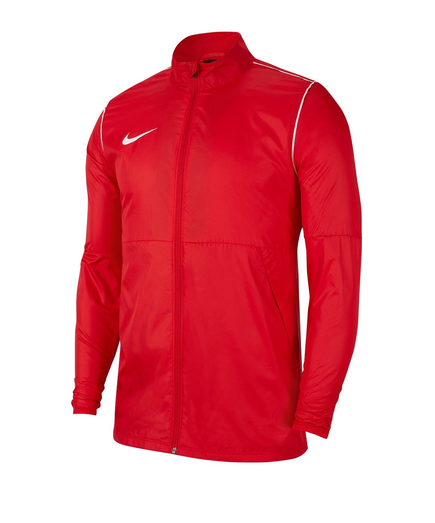 Original weiße Nike Jacke | Nike jacke, Regenjacke, Jacken