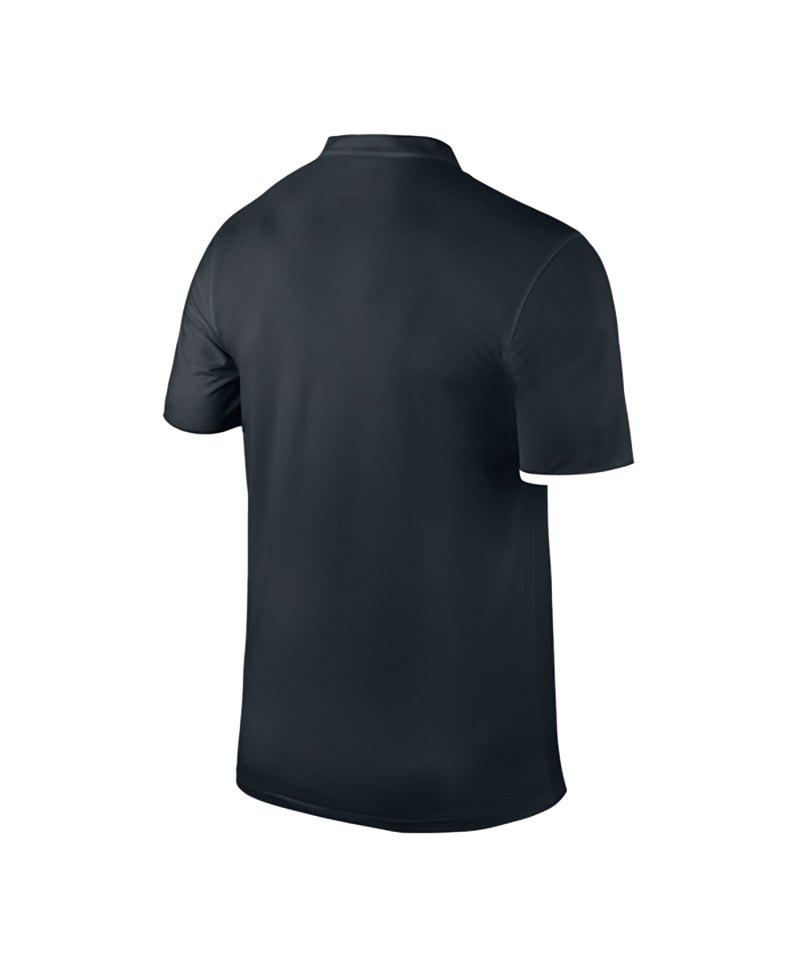 Under Armour Herren St Pauli Heim Trikot Shirt Henley Kurzarm Fußball 2019 2020