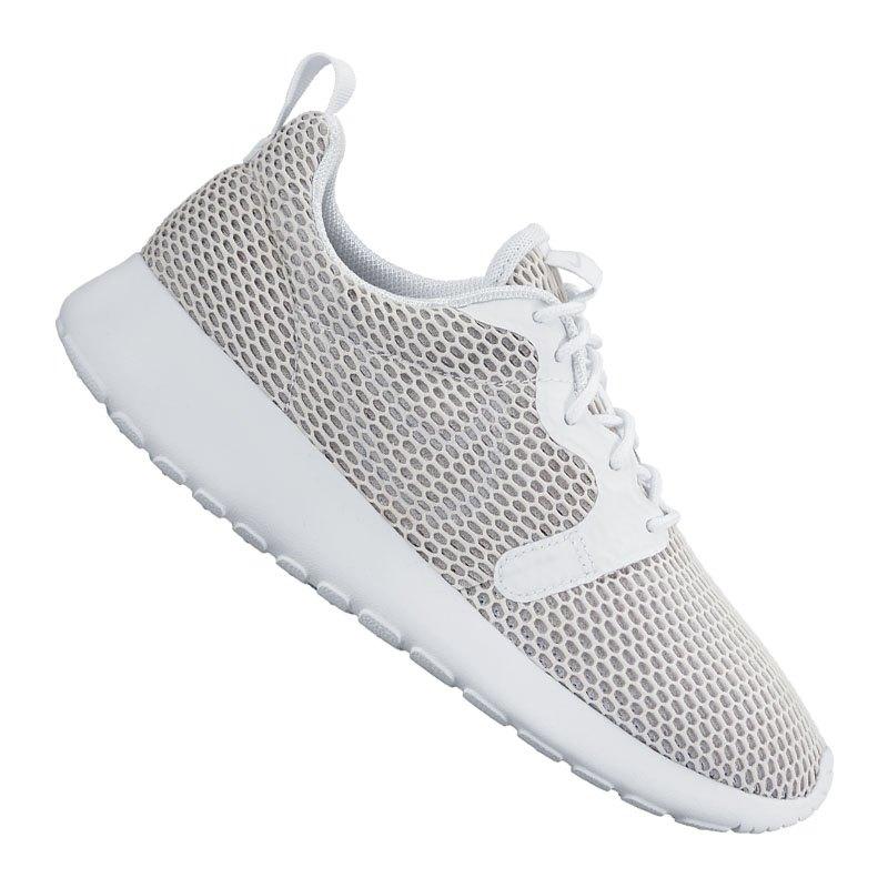 Nike Roshe One Damen Weiß