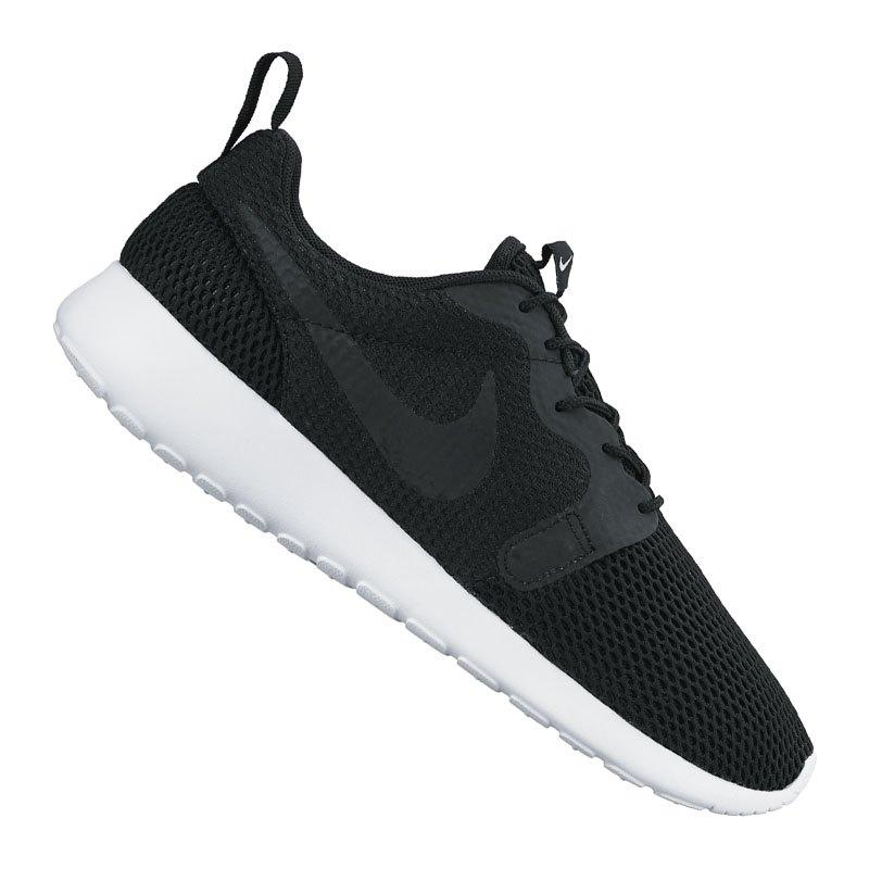 Nike Roshe One Hyperfuse Blau