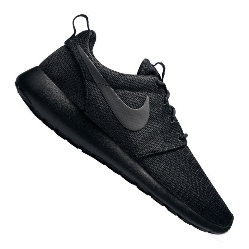 nike roshe run sneaker damen freizeitschuh sneaker. Black Bedroom Furniture Sets. Home Design Ideas
