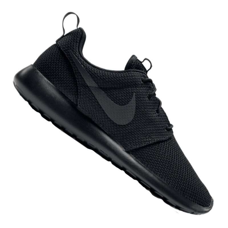 nike roshe run sneaker freizeitschuh sneaker herren. Black Bedroom Furniture Sets. Home Design Ideas