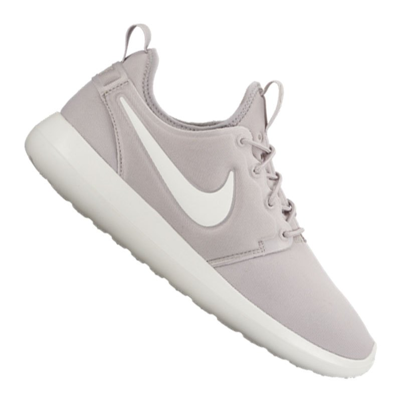 nike roshe two sneaker damen hellgrau f003 schuh shoe. Black Bedroom Furniture Sets. Home Design Ideas