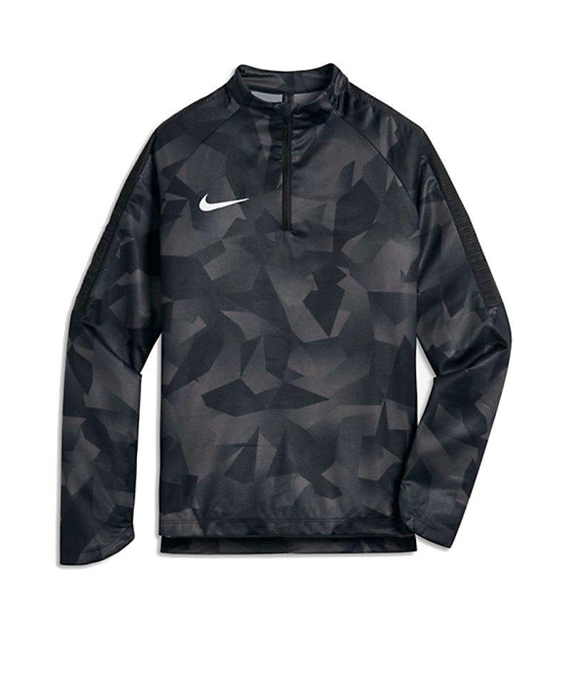 nike kinderschuhe sale 22, Nike laufjacke shield schwarz