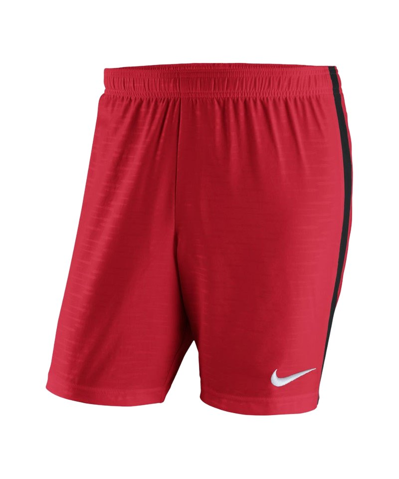various colors really cheap hot new products Nike Venom Woven Short Kids Rot Schwarz F657