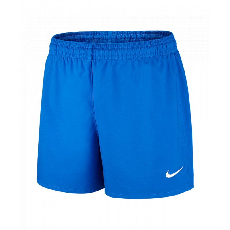 Nike hose damen kurz