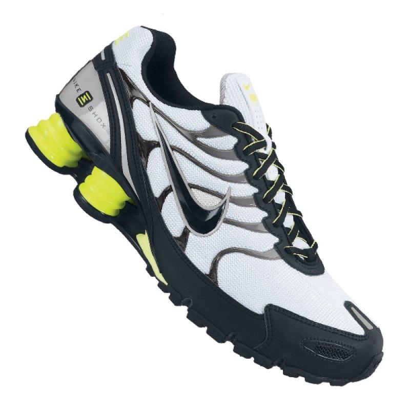 Nike Shox Turbo Vi Sl