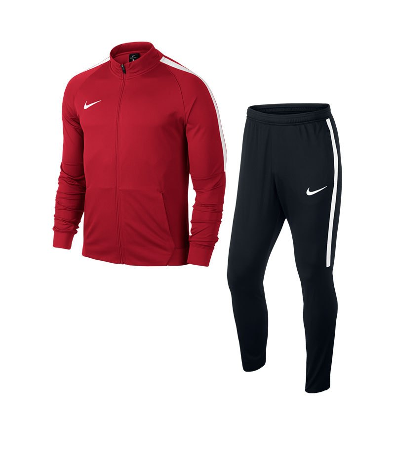 wide varieties best loved innovative design Nike