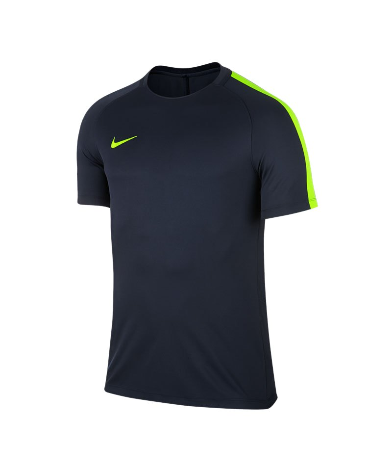 nike squad shirt