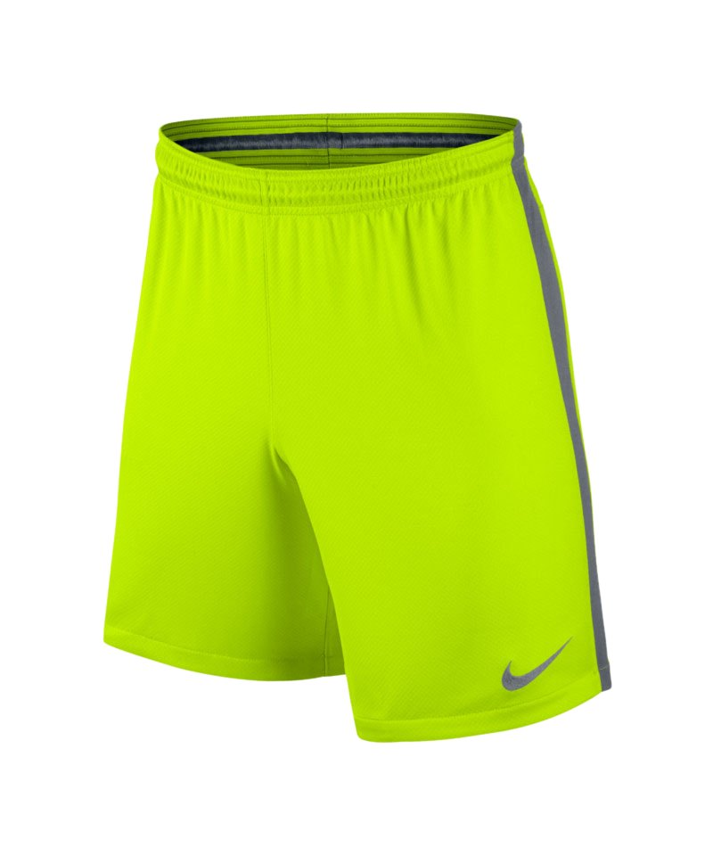 nike squad football short hose kurz gr n f703. Black Bedroom Furniture Sets. Home Design Ideas
