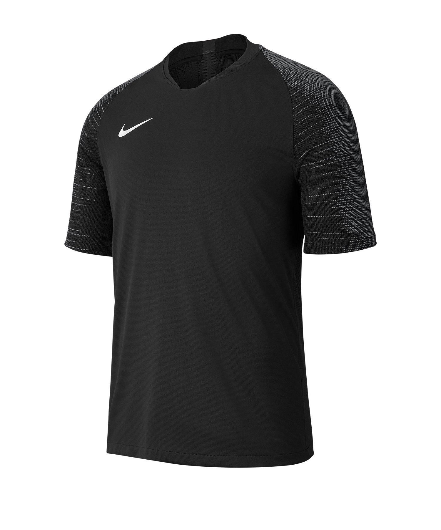 Trikots Nike