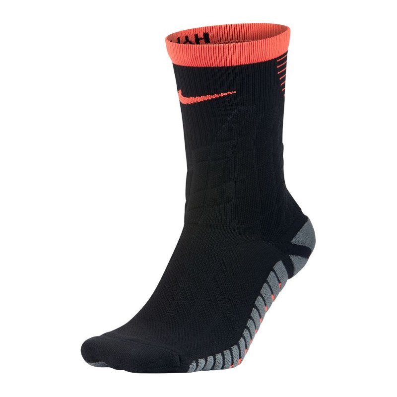 nike strike hypervenom football socken f013. Black Bedroom Furniture Sets. Home Design Ideas