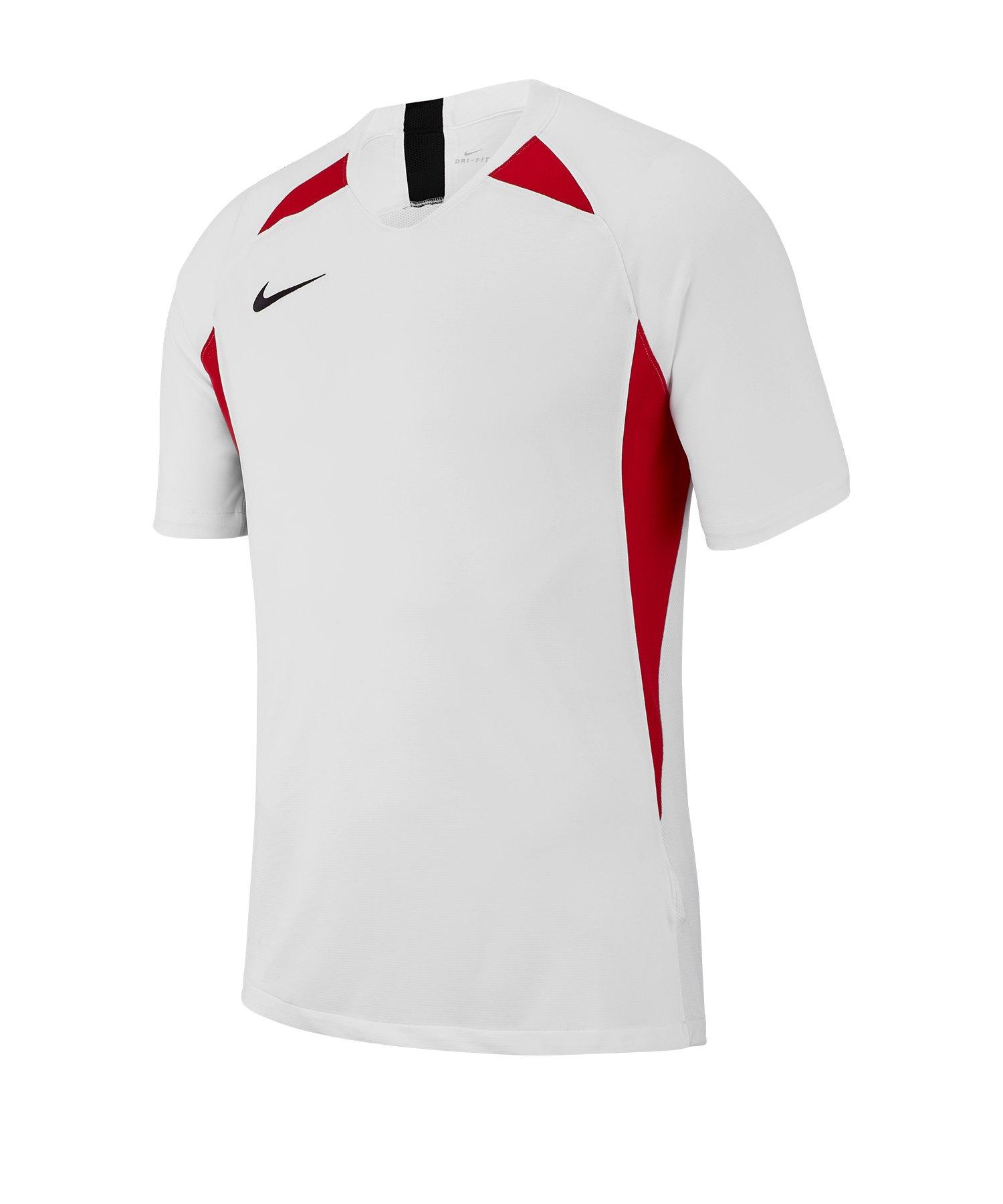 Trikot Nike
