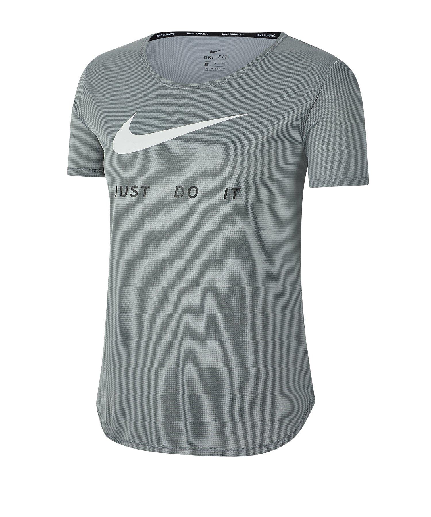 nike damen t shirt günstig