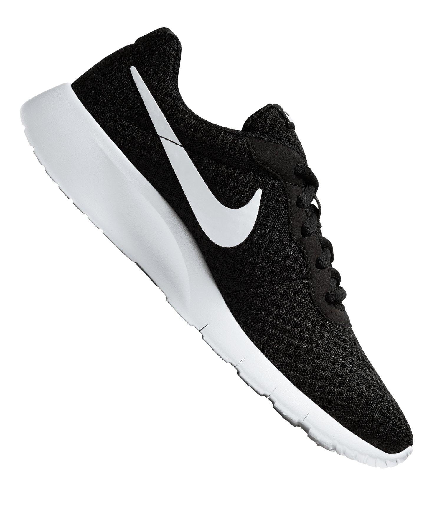 official store coupon code on feet images of Nike