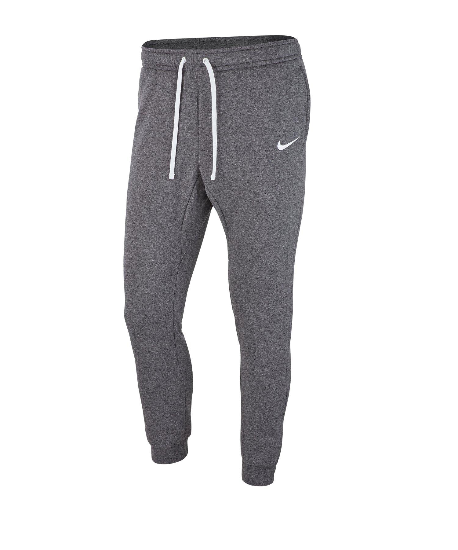 präsentieren Fang kaufen Nike Team Club 19 Fleece Jogginghose Kids F071