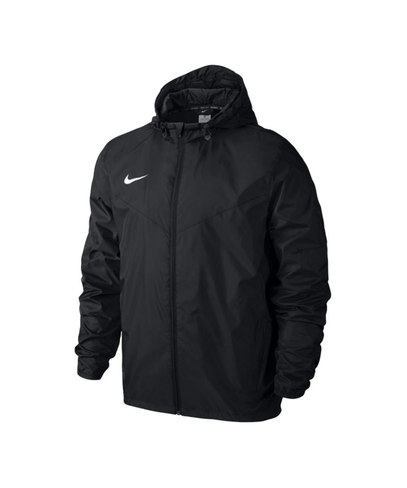 new collection popular stores outlet store sale Nike