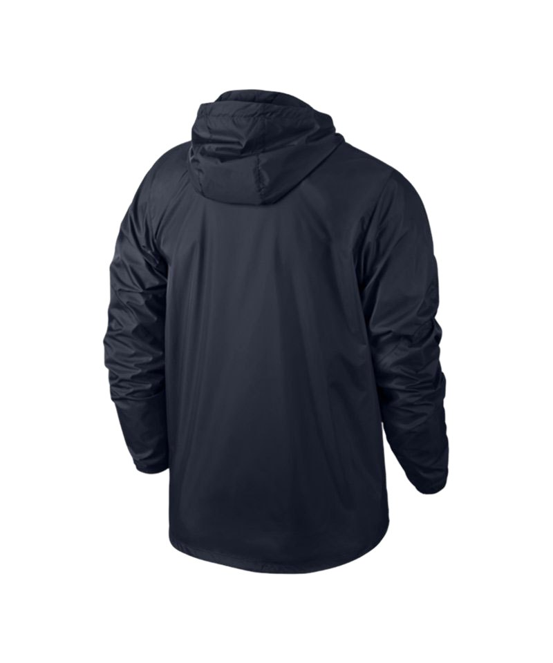 Nike Team Sideline Rain Jacket Regenjacke F451   Herrenjacke   Jacke ... 5073bf9125