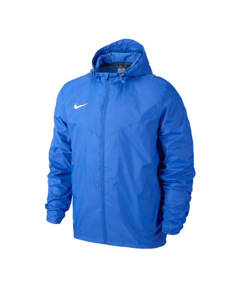 nike-team-sideline-rain-jacket-regenjacke-jacke-wind-. 2018. Sale bb5d4c2778