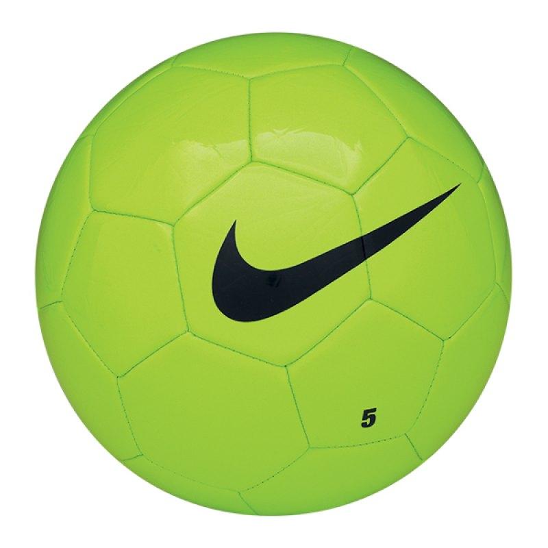 nike team training fussball fu ball gr n f330. Black Bedroom Furniture Sets. Home Design Ideas