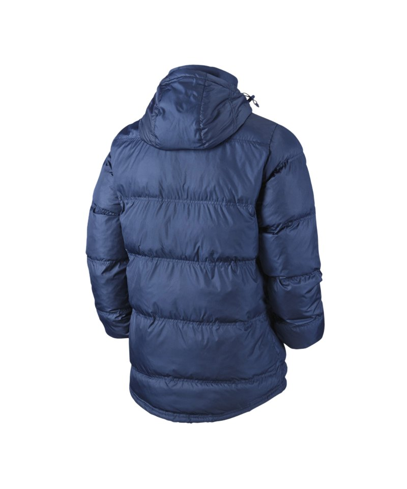 Nike Team Winter Jacket Winterjacke Kids F451
