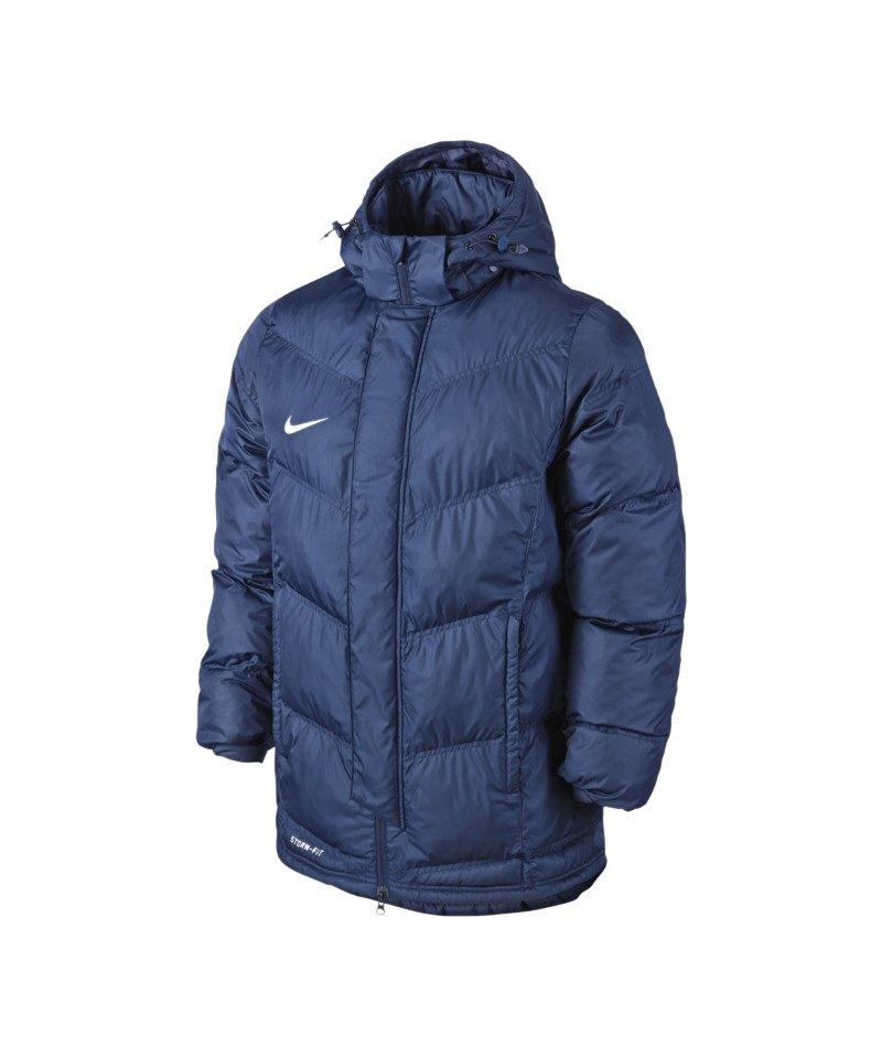Adidas Kinder Winterjacke Winterjacke Kinder Winterjacke Adidas Kinder Adidas Adidas Winterjacke Kinder 8Nmwn0