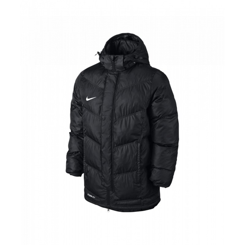 Nike Team Winter Jacket Winterjacke Kids F010