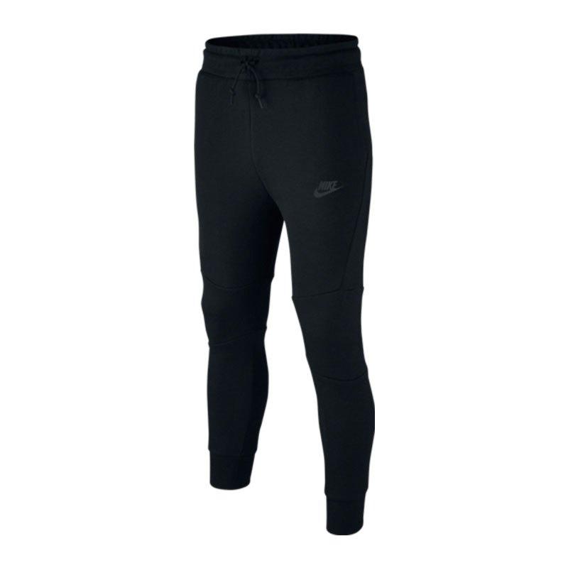 nike tech fleece pant jogginghose kids f011 lifestyle. Black Bedroom Furniture Sets. Home Design Ideas