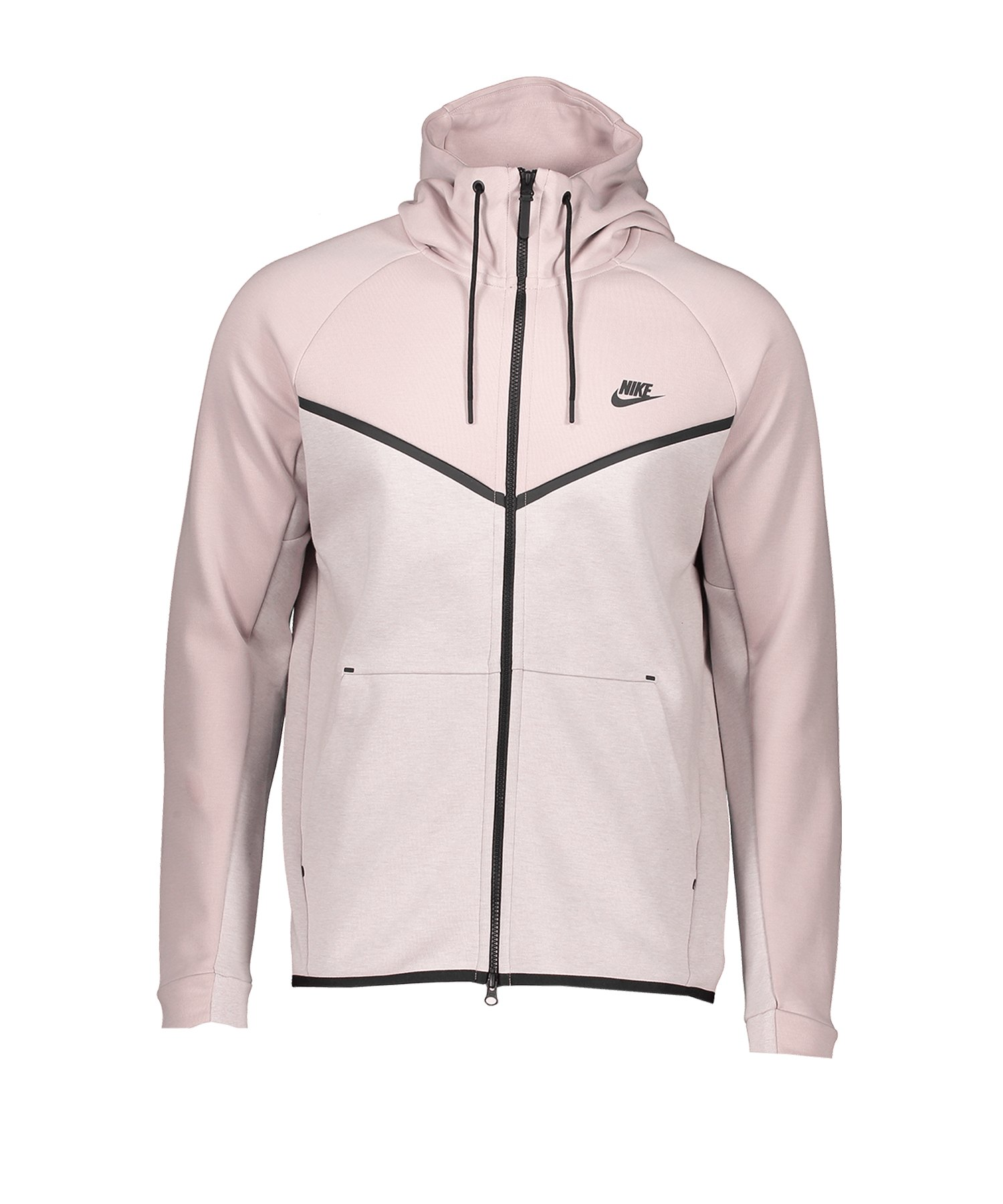 ebe88a3349d4 Nike Tech Fleece Windrunner Kapuzenjacke F684   Tech Pack ...