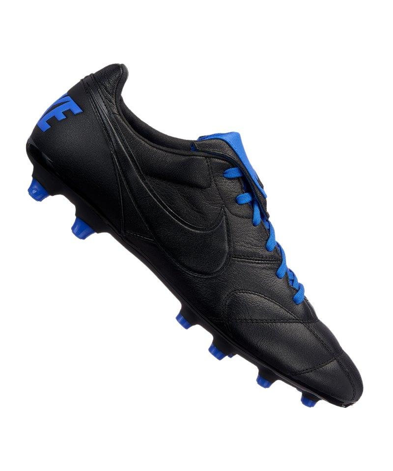 Pro:Direct Soccer Nike Premier Fußballschuhe